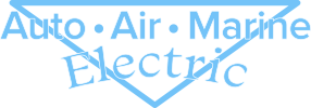 Auto Air Marine Electric